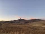3447 Boulder Drive - Photo 7
