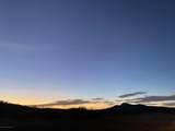 3447 Boulder Drive - Photo 8