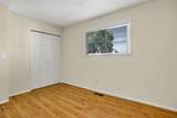 310 Apple Street - Photo 14