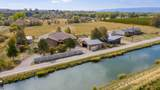 3603 Grand Valley Canal Road - Photo 1