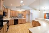 3603 Grand Valley Canal Road - Photo 11