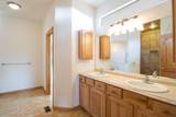 3603 Grand Valley Canal Road - Photo 13