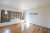 3603 Grand Valley Canal Road - Photo 15