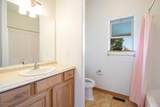 3603 Grand Valley Canal Road - Photo 16