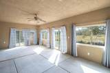 3603 Grand Valley Canal Road - Photo 18