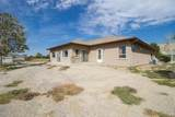 3603 Grand Valley Canal Road - Photo 19