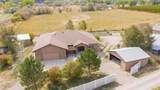 3603 Grand Valley Canal Road - Photo 2