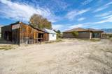 3603 Grand Valley Canal Road - Photo 20