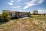 3603 Grand Valley Canal Road - Photo 24