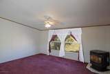 3603 Grand Valley Canal Road - Photo 25