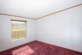 3603 Grand Valley Canal Road - Photo 30