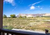 3603 Grand Valley Canal Road - Photo 38