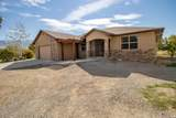 3603 Grand Valley Canal Road - Photo 4