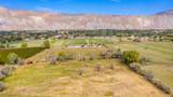 3603 Grand Valley Canal Road - Photo 41