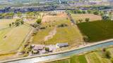 3603 Grand Valley Canal Road - Photo 43