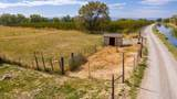 3603 Grand Valley Canal Road - Photo 44