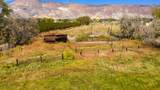 3603 Grand Valley Canal Road - Photo 45
