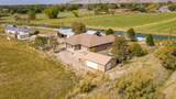 3603 Grand Valley Canal Road - Photo 47