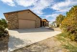 3603 Grand Valley Canal Road - Photo 5