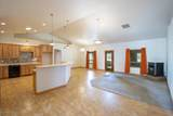 3603 Grand Valley Canal Road - Photo 9