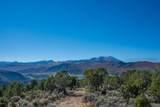 007 Blue Creek Overlook - Photo 10