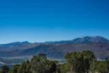 007 Blue Creek Overlook - Photo 11
