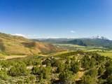 007 Blue Creek Overlook - Photo 2