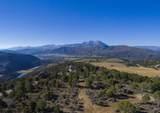 007 Blue Creek Overlook - Photo 7
