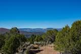 007 Blue Creek Overlook - Photo 9