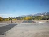 TBD-Lot 1 Munro Avenue - Photo 1