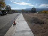 TBD-Lot 1 Munro Avenue - Photo 10