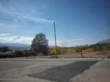 TBD-Lot 1 Munro Avenue - Photo 2