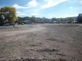 TBD-Lot 1 Munro Avenue - Photo 5