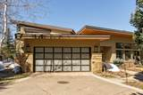59 Maroon Drive - Photo 35