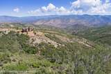 343 Monastery Cutoff Road - Photo 44
