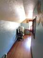 866 Barclay Street - Photo 15