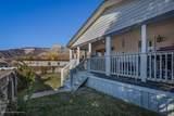 232 Bent Creek Circle - Photo 2