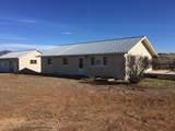 918 County Road 352 - Photo 1