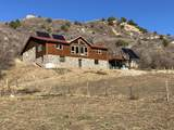 6766 County Road 313 - Photo 2
