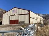 6766 County Road 313 - Photo 6