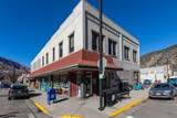 309-315 8th Street - Photo 1