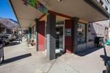 309-315 8th Street - Photo 8