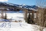 150 Snowmass Club Circle - Photo 13