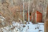 2221 Sopris Creek Road - Photo 41
