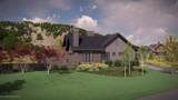 633 Perry Ridge - Photo 4