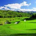0239 Snowmass Club Circle - Photo 14