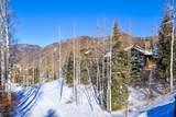 211 Pine Crest Drive - Photo 2