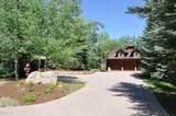 211 Pine Crest Drive - Photo 22