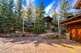 211 Pine Crest Drive - Photo 26