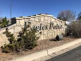 325 Eagle Ridge Drive - Photo 1